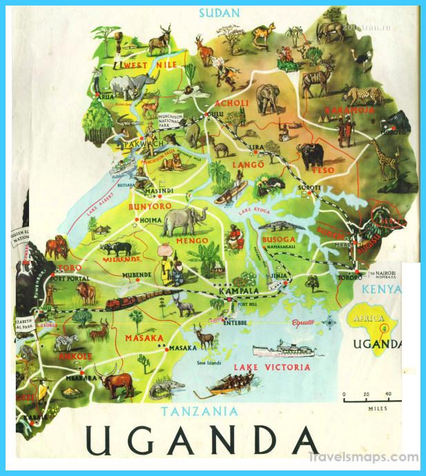 Travel to Uganda_5.jpg
