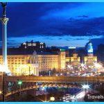 Travel to Ukraine_15.jpg