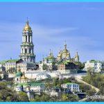 Travel to Ukraine_5.jpg