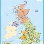 Travel to United Kingdom_3.jpg