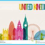 Travel to United Kingdom_6.jpg