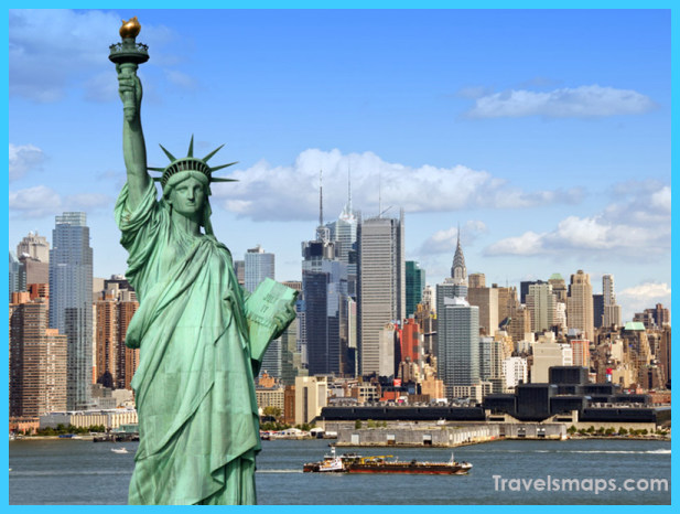 Travel to United States_3.jpg