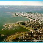 Travel to Uruguay_11.jpg