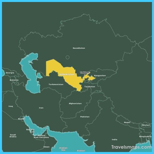 Travel to Uzbekistan_0.jpg