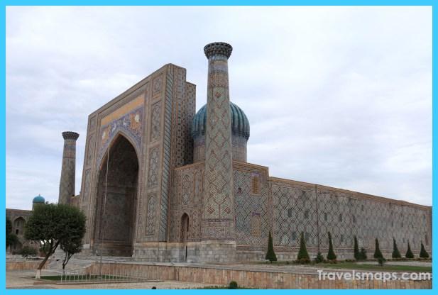 Travel to Uzbekistan_2.jpg