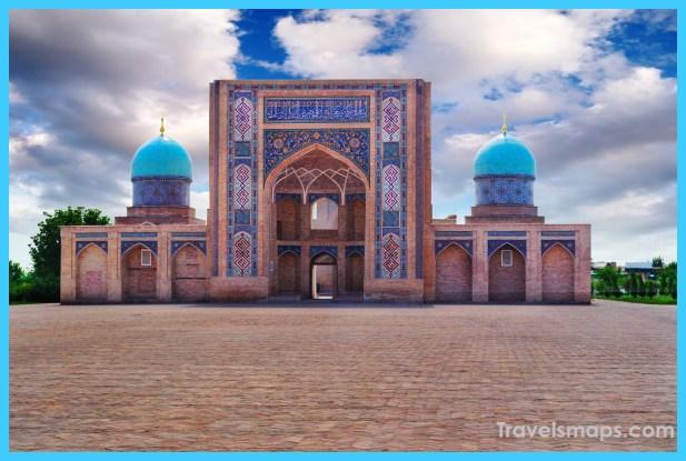 Travel to Uzbekistan_4.jpg