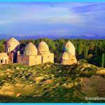 Travel to Uzbekistan_5.jpg