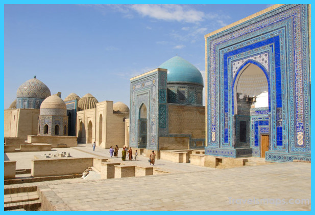 Travel to Uzbekistan_6.jpg
