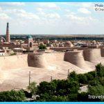 Travel to Uzbekistan_7.jpg