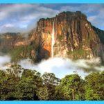 Travel to Venezuela_4.jpg