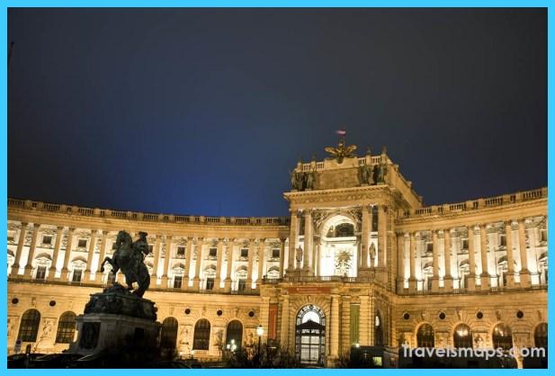 Travel to Vienna_5.jpg