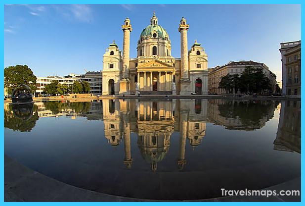 Travel to Vienna_6.jpg