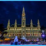 Travel to Vienna_7.jpg