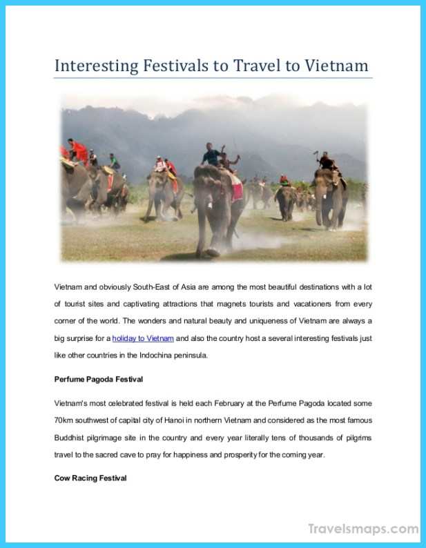Travel to Vietnam_8.jpg