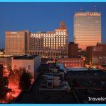 Travel to Winston-Salem North Carolina_7.jpg