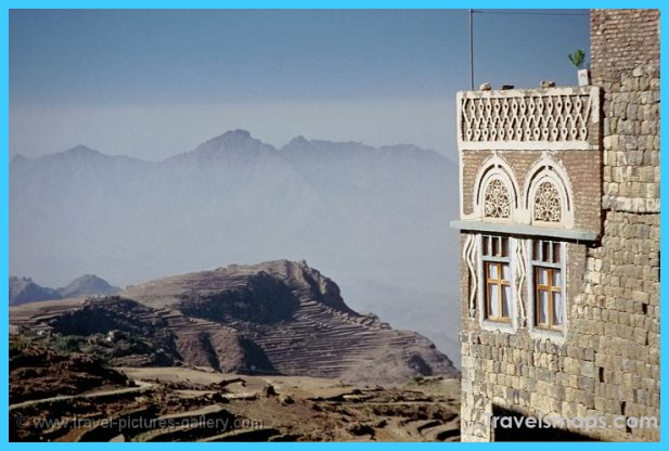 Travel to Yemen_11.jpg