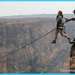 Travel to Zambia_12.jpg