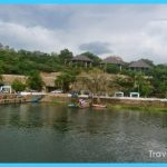 Travel to Zambia_13.jpg