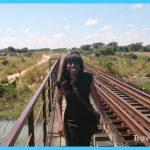 Travel to Zambia_28.jpg