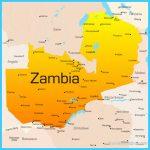 Travel to Zambia_7.jpg