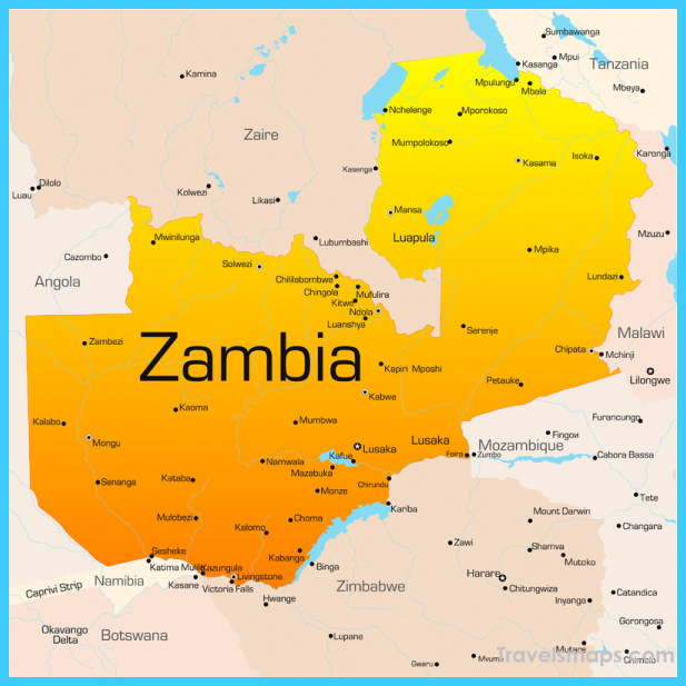 Travel to Zambia_7.jpg