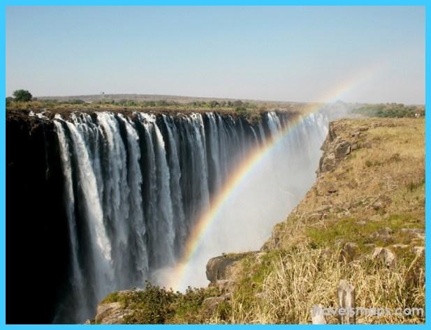 Travel to Zimbabwe_20.jpg