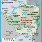 Travel to Zimbabwe_26.jpg
