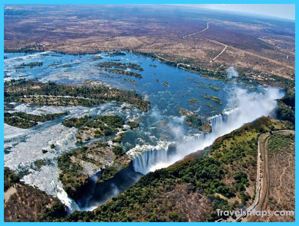 Travel to Zimbabwe_6.jpg