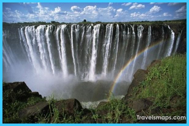 Travel to Zimbabwe_9.jpg