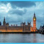 10 Best Travel Destinations_12.jpg