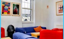 Hostels in Edinburgh_6.jpg