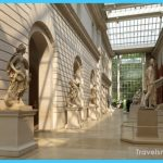 Important museums of Europe_5.jpg
