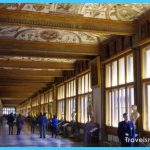 Important museums of Europe_7.jpg