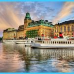 The Best Attractions in Stockholm?_0.jpg
