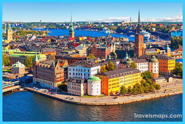 The Best Attractions in Stockholm?_9.jpg
