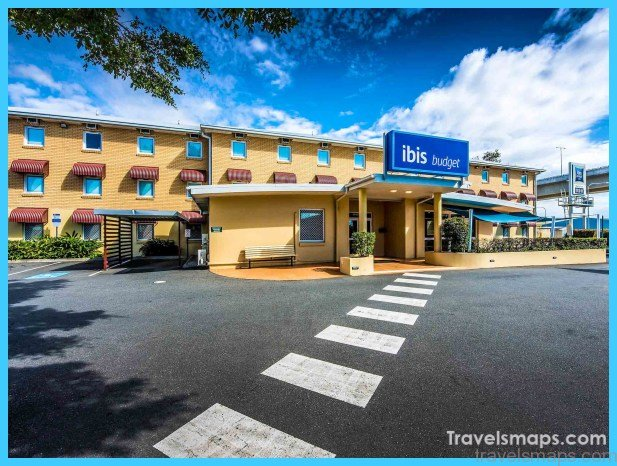 What Theme Parks Should I Visit When Staying At Hotels In Brisbane?_7.jpg