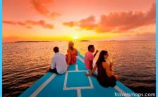 What To Expect From Your Maldives Honeymoon_0.jpg