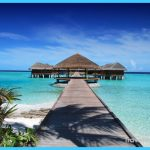 What To Expect From Your Maldives Honeymoon_7.jpg