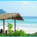 Andaman and Nicobar Islands – The Perfect Locale for an Island Vacation_0.jpg