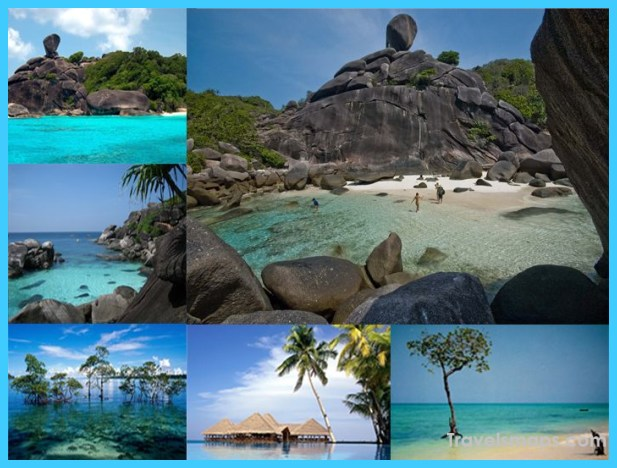 Andaman and Nicobar Islands – The Perfect Locale for an Island Vacation_2.jpg