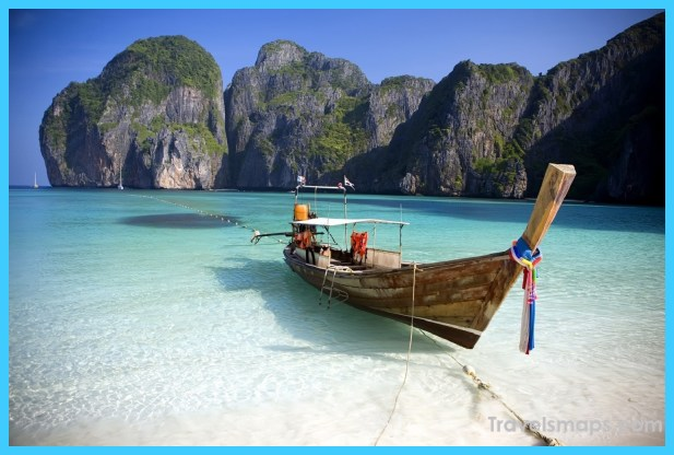 Andaman and Nicobar Islands – The Perfect Locale for an Island Vacation_3.jpg