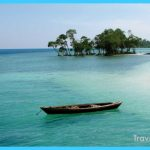 Andaman and Nicobar Islands – The Perfect Locale for an Island Vacation_6.jpg