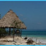 Andaman and Nicobar Islands – The Perfect Locale for an Island Vacation_7.jpg
