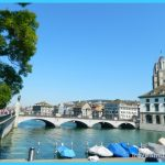 Don't Ignore Zurich – The Swiss Capital has Many Things to Offer to Tourists_3.jpg