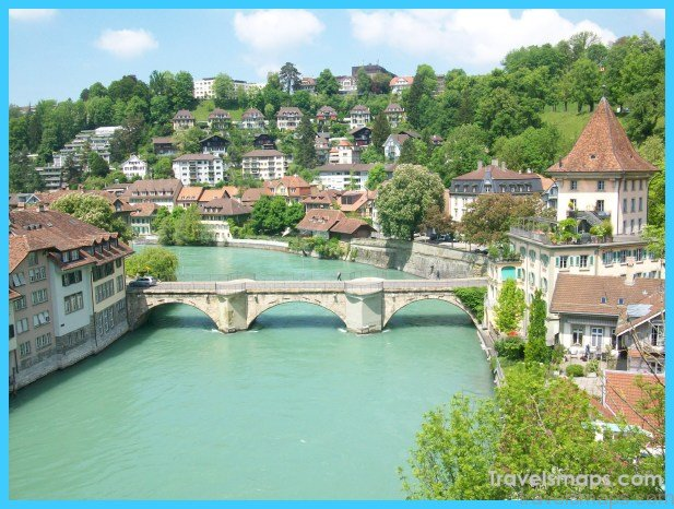 Don't Ignore Zurich – The Swiss Capital has Many Things to Offer to Tourists_4.jpg