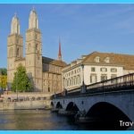 Don't Ignore Zurich – The Swiss Capital has Many Things to Offer to Tourists_6.jpg