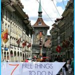 Don't Ignore Zurich – The Swiss Capital has Many Things to Offer to Tourists_7.jpg