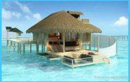Some Advice To Help You Plan A Wonderful Fiji Vacation - Eco-Mktg