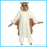 Grab attention with your unique animal onesie this Halloween_4.jpg