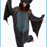 Grab attention with your unique animal onesie this Halloween_6.jpg